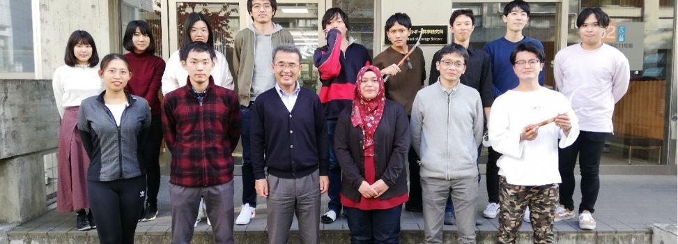 Dr. Wan Zurina